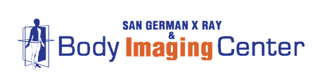 San german x-ray & Body Imaging Center